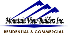 Mountain View Builders
